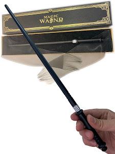 Игрушка - волшебная палочка GE-6980-H23