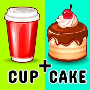 Word Pics 📸 - Word Games 🎮 Online PC (Windows / MAC)