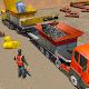 Junk Car Crusher Crane Driver