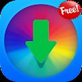 appvn Free