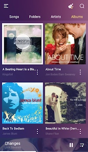 App GO Music - Free Music, Equalizer, Themes apk for kindle fire