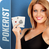 Pokerist: Texas Holdem Poker APK for Ubuntu