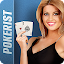 Game Pokerist: Texas Holdem Poker APK for smart watch