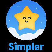 Выучить английский языкс Simpler —проще простого