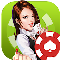 Download VIP Game Danh Bai Online 2016 APK for Android Kitkat