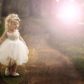 by Maria James-Stromme - Babies & Children Children Candids