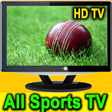 Sports TV Channels Live