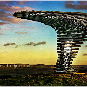 Singing Ringing tree and windmills.jpg