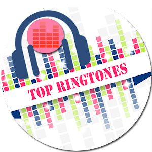 Latest Ringtones 2017 | New ????