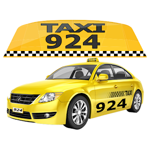 Download Download TAXI 924 Client for PC on Windows and Mac for Windows Phone