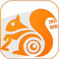 New Fast UC Browser 2 guide