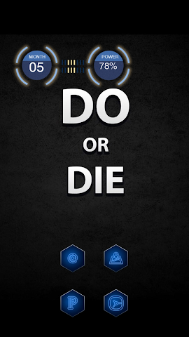 android The Choice Screenshot 2