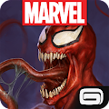 Game Spider-Man Unlimited APK for Kindle