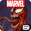 Spider-Man Unlimited APK for Sony