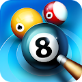 Download 8 Ball Billiard APK for Android Kitkat