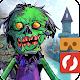 Zombie Hunt VR