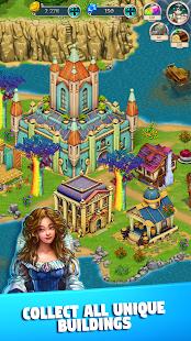 Game Fairy Kingdom: World of Magic APK for Windows Phone
