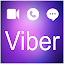 2017 Viber Video Call Recorder