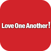 Love One Another APK for Bluestacks