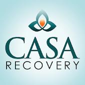 APK App Casa Recovery for BB, BlackBerry