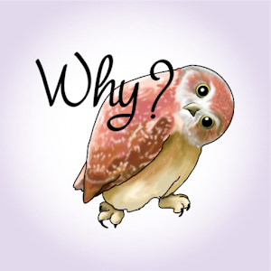 My Garden Birds Sticker Pack by Pomelo Tree For PC / Windows 7/8/10 / Mac – Free Download