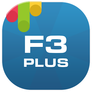 Download Theme for Oppo F3 Plus / R9s For PC Windows and Mac