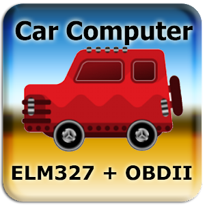 Olivia Drive Pro | OBD2 ELM327
