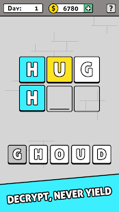 Words Story - Addictive Word Game