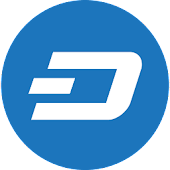 Dash Wallet APK for Bluestacks