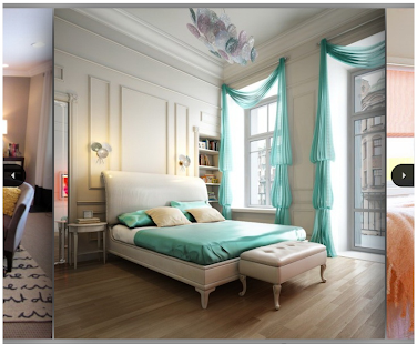 Bedroom Decorating Ideas Android Free App Store