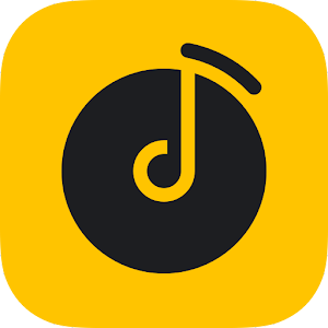 Free Music Plus - Offline Music Player For PC / Windows 7/8/10 / Mac – Free Download