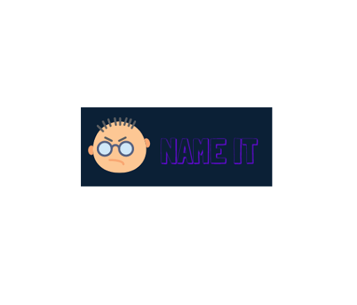 NAME IT Apk Download Free for PC, smart TV