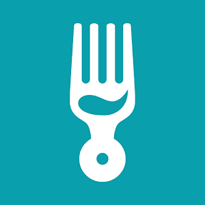 Forkspot- Restaurant Discounts For PC