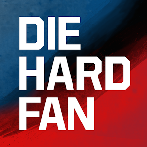 Diehard Fan by Nissan