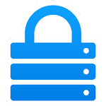 SecureVPN Free Online Privacy 3.6.6 Apk
