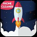 Clean my phone & Antivirus