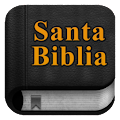 Download Biblia RV1960 APK for Laptop