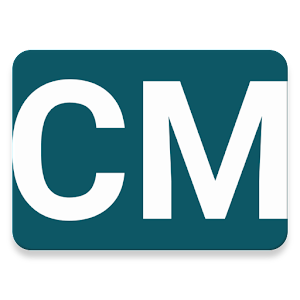 Call Manager Pro APK Cracked Download