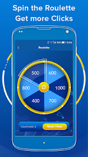 App Free PSN Codes Generator apk for kindle fire
