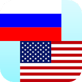 Download Russian English Translator APK to PC