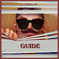 New Hello Neighbor Guide APK for Bluestacks