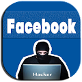 hack mot de pass fb Prank