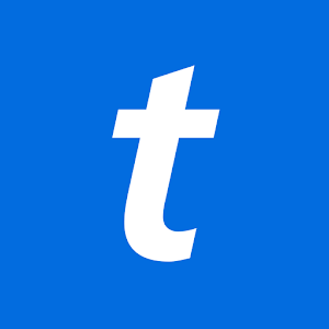 Ticketmaster-Buy, Sell Tickets to Concerts, Sports Online PC (Windows / MAC)