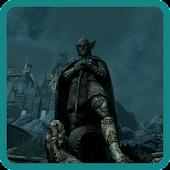 Game Skyrim Trivia APK for Kindle