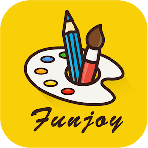 fun2draw - FunJoy