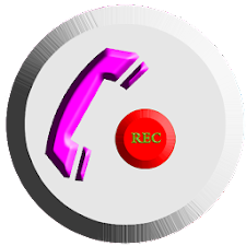 Smart Auto Call Recorder free