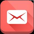 100000+ SMS Messages APK for Bluestacks