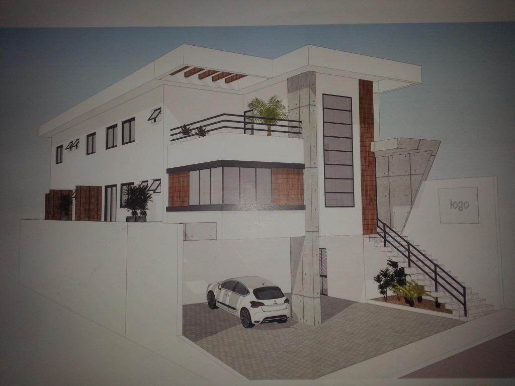 Sala para alugar, 26 m² por R$ 1.000,00/mês - Jardim Itália - Vinhedo/SP