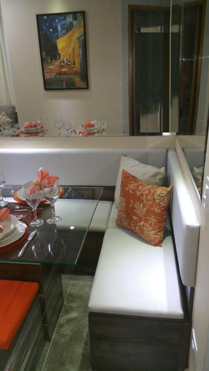 Cobertura de 2 dormitórios à venda em Parque Das Nações, Santo André - SP