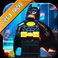 GameTips LEGO Batman APK for Lenovo
